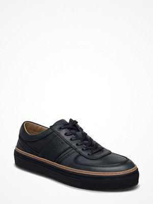 Sneakers & streetskor - Tommy Hilfiger B2285lanc 2a