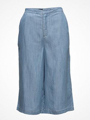 Soft Rebels Iva Pants