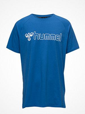Sportkläder - Hummel Classic Bee Carl Ss Tee