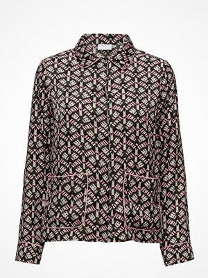 Skjortor - Vila Vianoma L/S Shirt