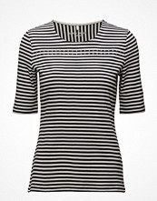 Gerry Weber Edition T-Shirt 3/4-Sleeve R