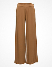 Saint Tropez Wide Leg Pants