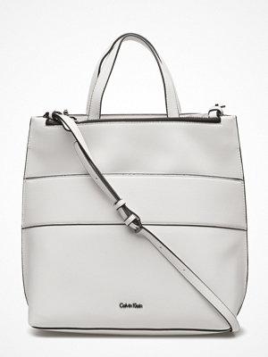 Calvin Klein shopper Luc7 Ns Tote 001, Os
