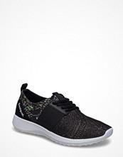 Desigual Sport Shoes Speed Y