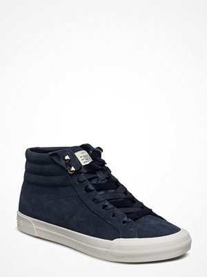 Sneakers & streetskor - Tommy Hilfiger Wmn Y1285armouth 3b