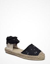 Tygskor & lågskor - Noa Noa Footwear