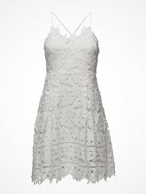 Vila Viclarna Strap Dress