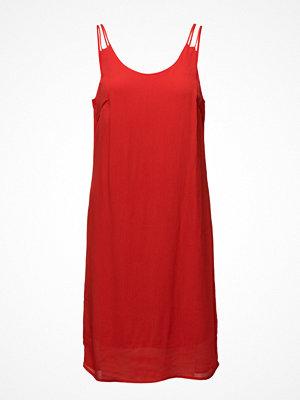 Vila Viloha S/L Dress