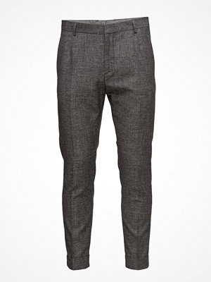 Calvin Klein Pavello Wool Linen M