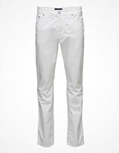 Jeans - Hackett Trinity 5 Pkt