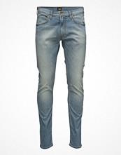 Jeans - Lee Jeans Luke Sun Faded Green