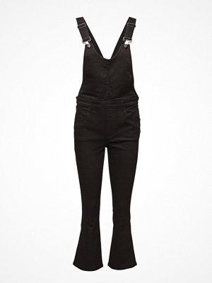 Jumpsuits & playsuits - Cheap Monday Drift Dungaree New Black