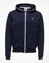 Street & luvtröjor - Lacoste Sweatshirts