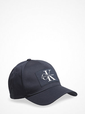 Kepsar - Calvin Klein Re-Issue Baseball Ca