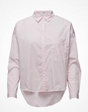 Skjortor - Mango Cotton Shirt