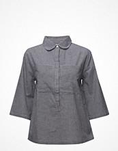 Skjortor - nué notes Kim Shirt