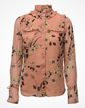 Skjortor - Gestuz Pama Shirt Ao17