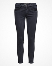 Jeans - Odd Molly Night Shift Pant