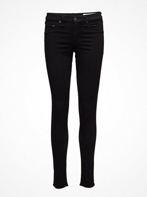Jeans - Rag & Bone Legging