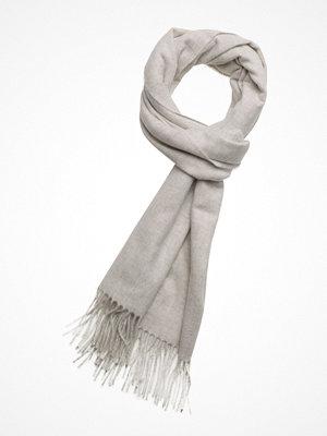 Halsdukar & scarves - Day Et Day Slender