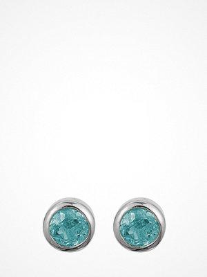 Smycken - SOPHIE By SOPHIE Mini Stone Studs