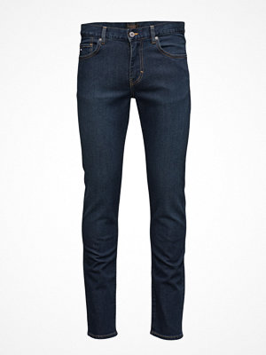 Jeans - J. Lindeberg Jay Smooth Stone
