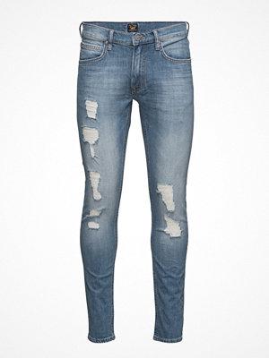Jeans - Lee Jeans Luke Pacific