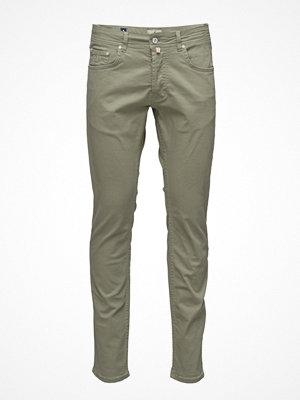 Jeans - Morris James Twill 5-Pkt
