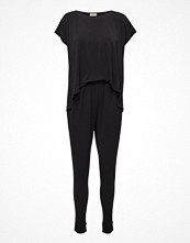 Jumpsuits & playsuits - By Malene Birger Darliano