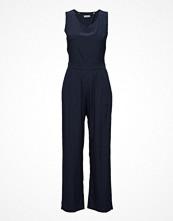 Jumpsuits & playsuits - J. Lindeberg Florence Drapy Silk