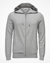 Street & luvtröjor - Esprit Casual Sweaters