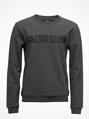 Calvin Klein Kaem Lw Bonded Jerse