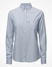 Skjortor - Lexington Company Sarah Oxford Shirt
