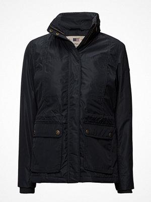 Lexington Company Naiya All Weather Jacket