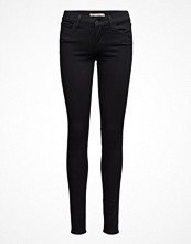Jeans - LEVI´S Women Innovation Super Skinny Night