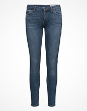 Jeans - Esprit Casual Pants Denim
