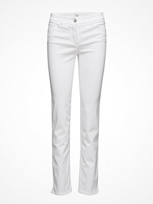 Jeans - Gerry Weber Edition Jeans Long