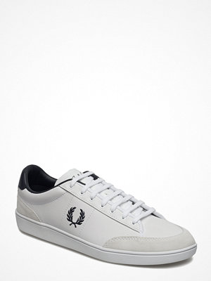 Fred Perry Sb1515