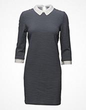 Only Onlmartha 3/4 Dress Jrs