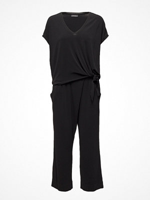 Jumpsuits & playsuits - By Malene Birger Grimos