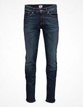 Jeans - Hilfiger Denim Slim Scanton Dytdst