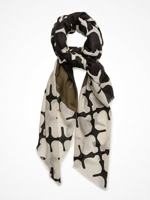 Halsdukar & scarves - By Malene Birger Seaso