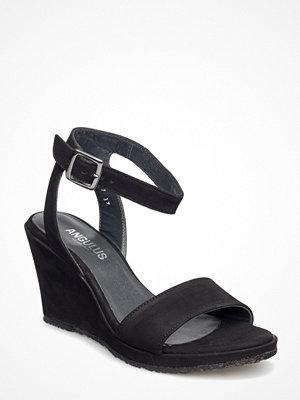 Sandaler & sandaletter - Angulus 5437