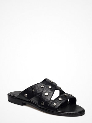 Sandaler & sandaletter - Rebecca Minkoff Susie
