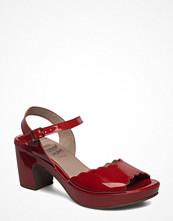 Sandaler & sandaletter - Wonders F-5820