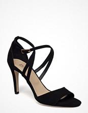 Sandaler & sandaletter - Apair X-String Dancesandal