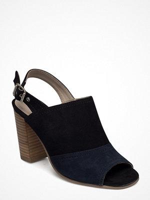 Sandaler & sandaletter - Ilse Jacobsen Heeled Sandal