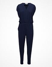 Jumpsuits & playsuits - InWear Yamini Jumpsuit Kntg