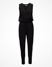 Jumpsuits & playsuits - Only Onlpoptrash Easy Jumpsuit