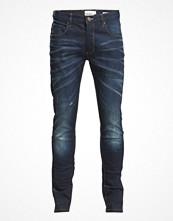 Jeans - Shine Original Slimfitjeans-Mafiablue